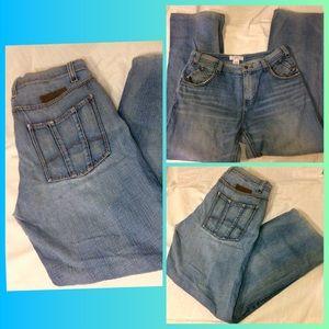 Men's Armani Exchange Jeans 34L